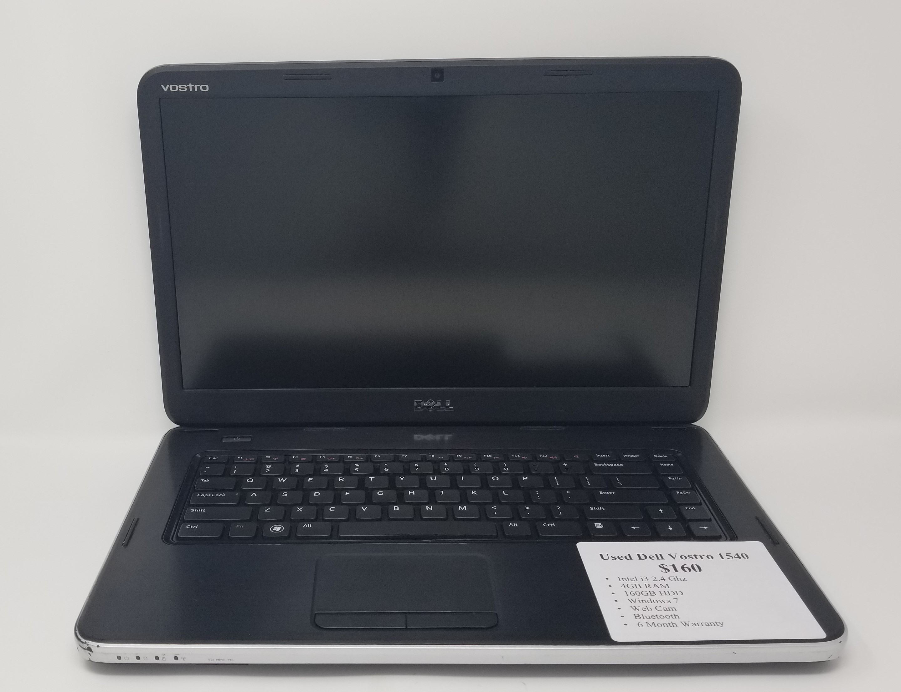 ddd11740bc Used and Refurbished Laptops for Sale | Computers R Us